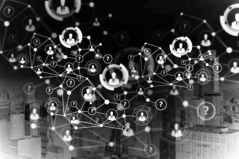 NWO Exposed: Το έγγραφο 170 σελίδων «δίκτυο COVID» αποκαλύπτει συνδέσμους μεταξύ κυβερνητικών υπηρεσιών, ΟΗΕ, ΕΕ, WEF, Facebook, Google, Gates & Rockefeller Foundation και άλλων